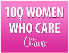 100 Women - Copy