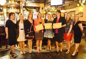 100 women lisa group - Copy